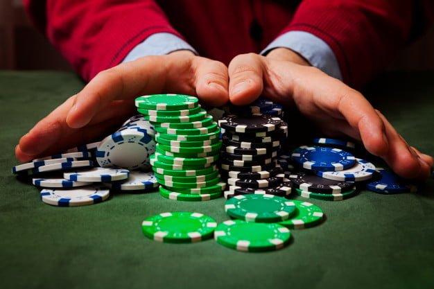Casino Play