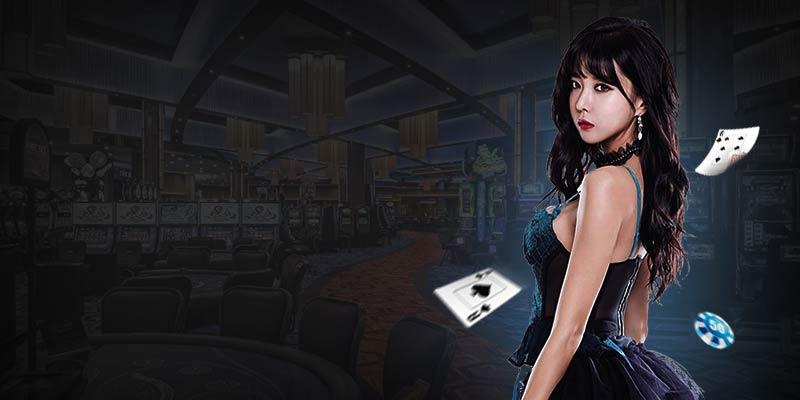 casino gambling site