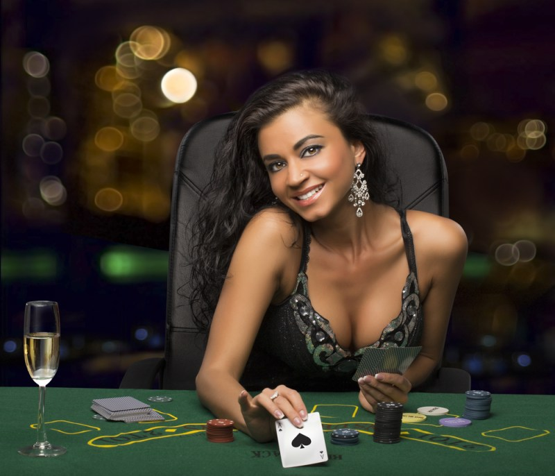 W88 Online Casino Sites