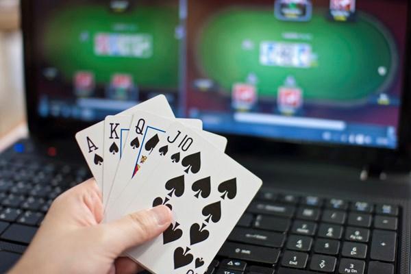 Top reasons for online gambling